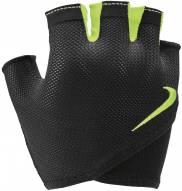 Nike Women's Essential Fitness Gloves