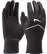 Nike Women's Sphere Running Gloves