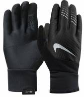 Nike Women's Therma-Fit Elite Running Gloves