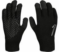 Nike Knitted Kids' Tech & Grip Gloves 2.0