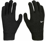 Nike Swoosh Kids' Knit Gloves 2.0