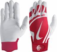 Nike Youth Huarache Edge Batting Gloves