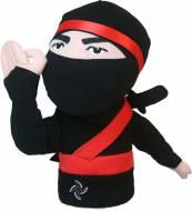 Ninja Golf Driver Head Cover