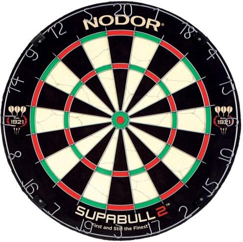 Nodor Supabull2 Dartboard
