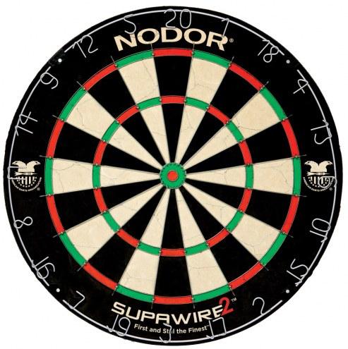Nodor Supawire2 Dartboard