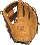 "Nokona Alpha Select 10.5"" Youth Infield/Outfield Baseball Glove - Right Hand Throw"