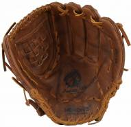 "Nokona Classic Walnut 12.5"" Softball Glove - Right Hand Throw"
