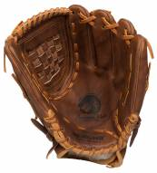 "Nokona Classic Walnut 13"" Utility Baseball/Softball Glove - Right Hand Throw"