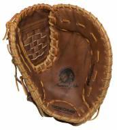 "Nokona Classic Walnut 14"" Baseball/Softball First Base Mitt - Right Hand Throw"