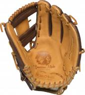 "Nokona S200I Alpha Select Youth 11.25"" Infield/Outfield Baseball Glove - Right Hand Throw"