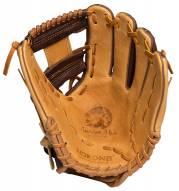 "Nokona SV1 Alpha Select Youth 11.25"" Baseball/Softball Glove - Left Hand Throw"