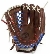 "Nokona X2 200POP Youth 11.25"" Baseball Glove - Left Hand Throw"