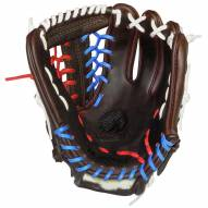 "Nokona X2 200POP Youth 11.25"" Baseball Glove - Right Hand Throw - Missing Tags"