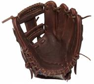 "Nokona X2 ELITE 1150 11.5"" Baseball Glove - Right Hand Throw"