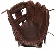 "Nokona X2 ELITE 1150 11.5"" Baseball Glove - Right Hand Throw"