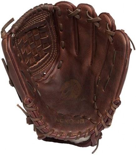 "Nokona X2 ELITE 1150 11.5"" Baseball Glove - Left Hand Throw"
