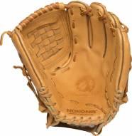 "Nokona XFT1200TN SuperSoft Tan 12"" Baseball Glove - Right Hand Throw"
