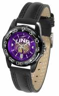 North Alabama Lions Ladies Fantom Bandit AnoChrome Watch