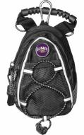 North Alabama Lions Mini Day Pack
