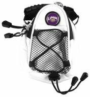 North Alabama Lions White Mini Day Pack