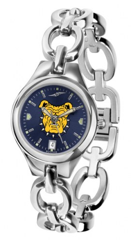 North Carolina A&T Aggies Eclipse AnoChrome Women's Watch