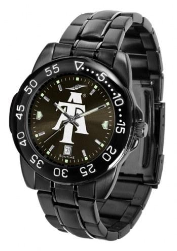 North Carolina A&T Aggies FantomSport Men's Watch