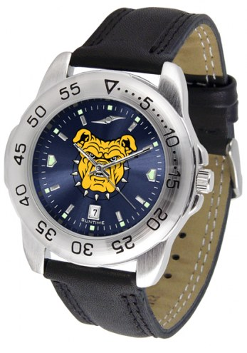 North Carolina A&T Aggies Sport AnoChrome Men's Watch