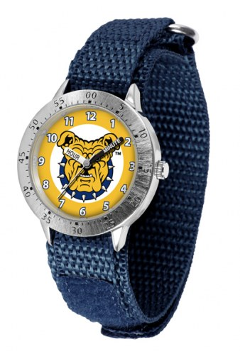 North Carolina A&T Aggies Tailgater Youth Watch