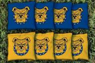 North Carolina A&T Aggies Cornhole Bag Set