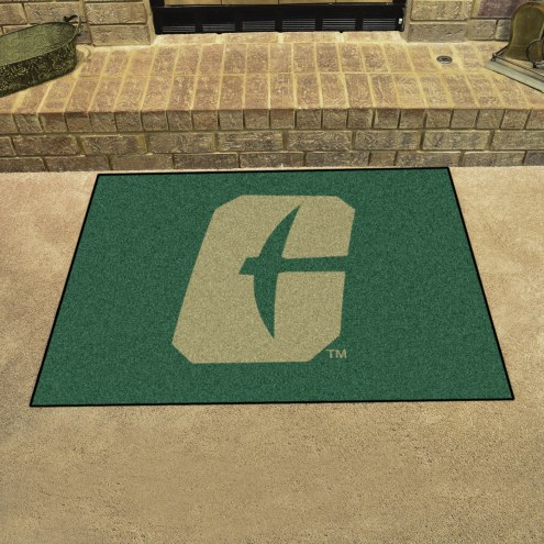North Carolina Charlotte 49ers All-Star Mat