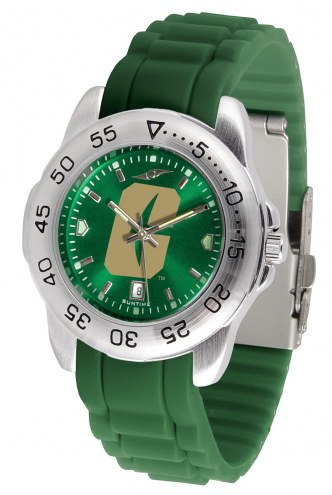 North Carolina Charlotte 49ers Sport AC AnoChrome Men's Watch