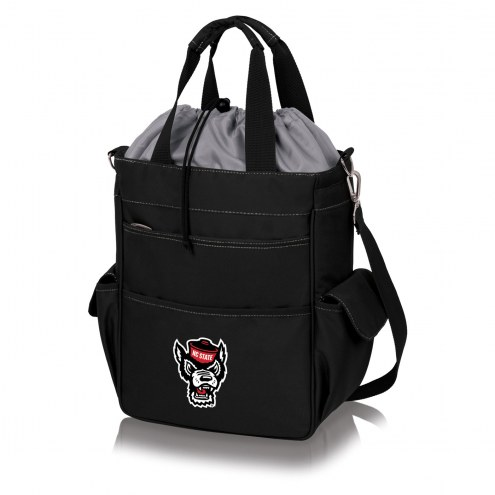 North Carolina State Wolfpack Activo Cooler Tote