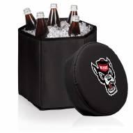 North Carolina State Wolfpack Bongo Cooler