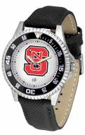 North Carolina State Wolfpack Competitor Men's Watch