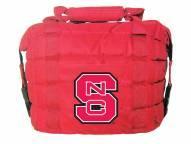 North Carolina State Wolfpack Cooler Bag