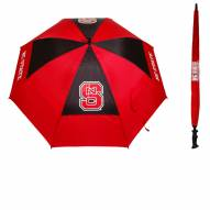North Carolina State Wolfpack Golf Umbrella