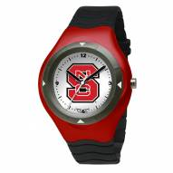 North Carolina State Wolfpack Prospect Watch