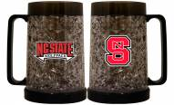 North Carolina State Wolfpack Acrylic Freezer Mug