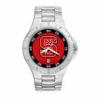 North Carolina State Wolfpack Men's Pro II Watch