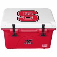 North Carolina State Wolfpack ORCA 26 Quart Cooler