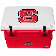 North Carolina State Wolfpack ORCA 40 Quart Cooler