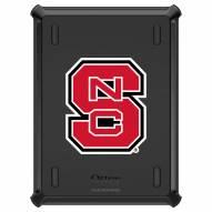 North Carolina State Wolfpack OtterBox Defender iPad Case