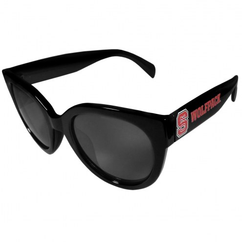North Carolina State Wolfpack Women's Sunglasses