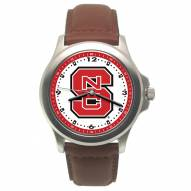 North Carolina State Wolfpack Women's Rookie Watch