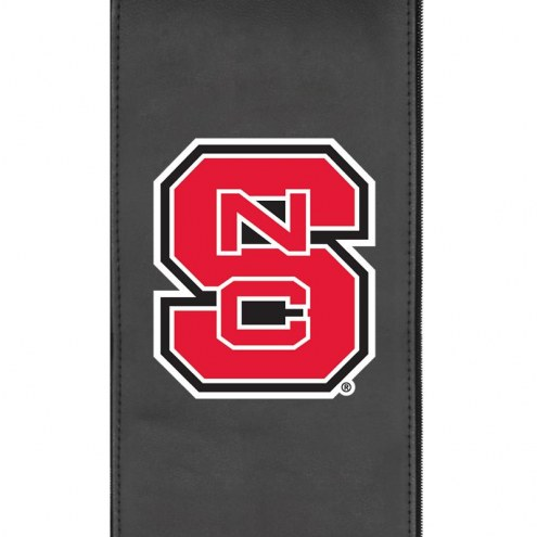 North Carolina State Wolfpack XZipit Furniture Panel
