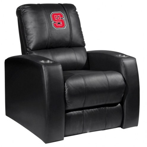 North Carolina State Wolfpack XZipit Relax Recliner