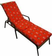 North Carolina State Wolfpack Zero Gravity Chair Cushion