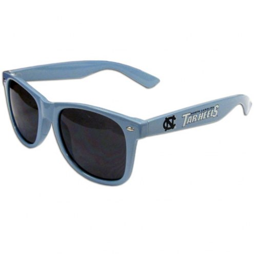 North Carolina Tar Heels Beachfarer Sunglasses