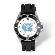 North Carolina Tar Heels Collegiate Gents Watch