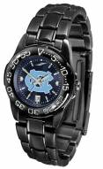 North Carolina Tar Heels FantomSport AnoChrome Women's Watch